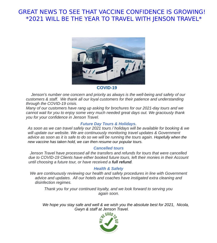 jenson travel covid flyer-pdf